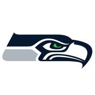 Denver Sports Bar to Watch Seahawks