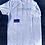 Thumbnail: I'mPossible T-Shirt w/ Content
