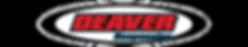 deaver-logo.png