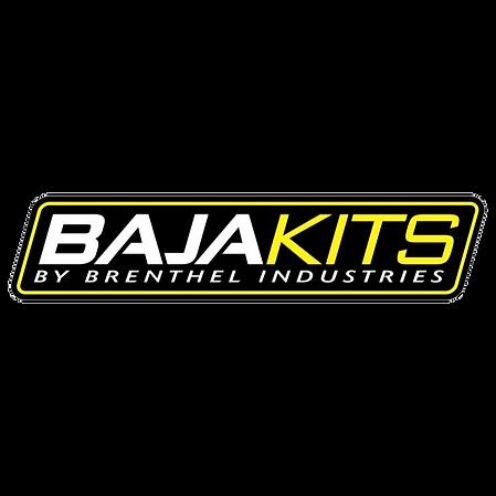 Baja Kits1.png
