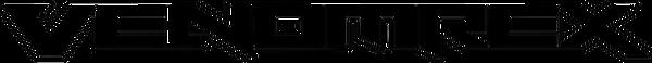 Venomrex logo 4.png