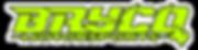 Bryco-WebsiteWBlank.png