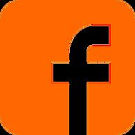 FacebookLO.png