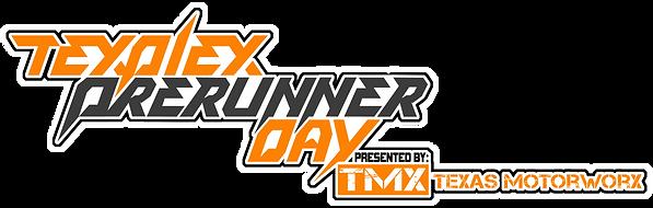 TexplexPrerunnerDayOWBW.png