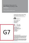 G7 Natural Light