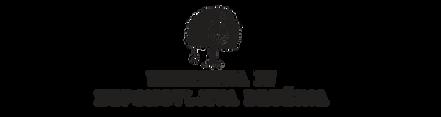 Logo_Enkratna_in_Neponovljiva_družina2.
