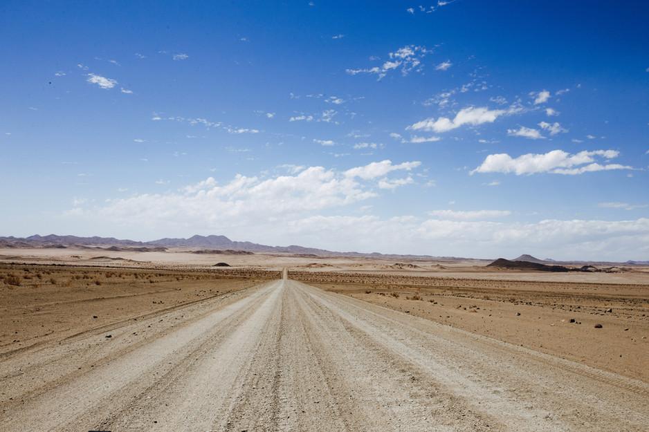 Namibia_2019_Christine_Bay-175.jpg