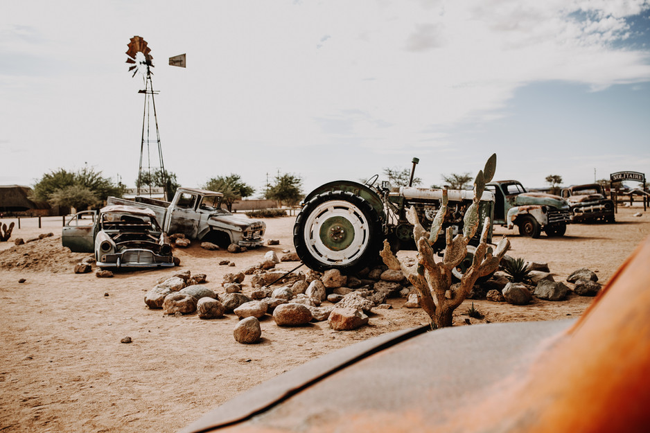 Namibia_2019_Christine_Bay-25.jpg