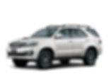 fortuner_silver.png