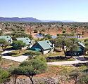 Erindi-Camp-Elephant-2.jpg