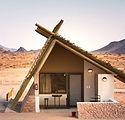 Desert-Quiver-Camp-36297.jpg