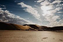 Namibia_2019_Christine_Bay-78.jpg