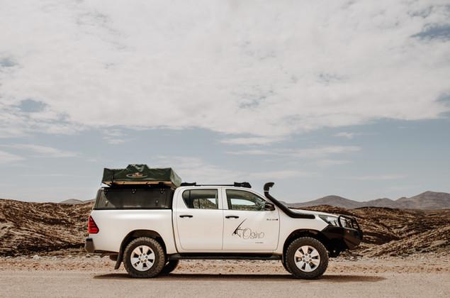 Namibia_2019_Christine_Bay-11.jpg