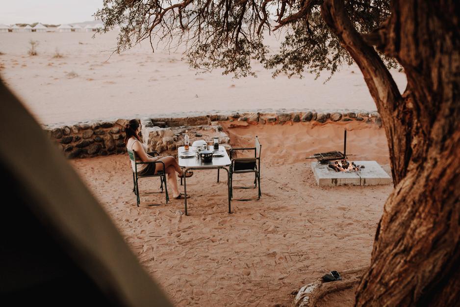 Namibia_2019_Christine_Bay-62.jpg