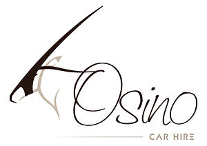 Osino Car Hire-CI-Logo-Final.jpg