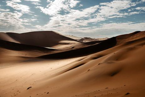 Namibia_2019_Christine_Bay-88.jpg