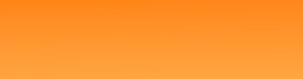 orangestrip.png