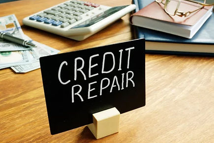 Accurate-Solutions-CreditRepair-Banner3.