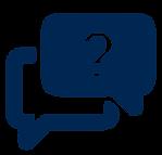 AC-FAQ-icon.png
