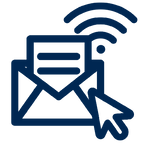 AC-EMAIL-icon.png