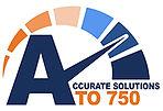AccurateSolutions750-Web-Logo.jpg