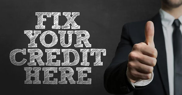 Accurate-Solutions-CreditRepair-Banner2.