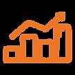 AC-RebuildMonitor-icon.png