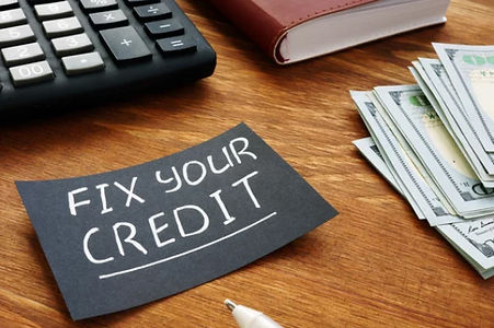 Accurate-Solutions-CreditRepair-Banner4.