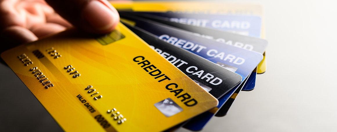 Accurate-Solutions-CreditRepair-Header1.
