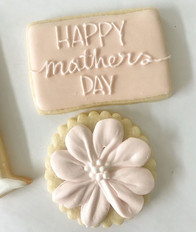 Happy Mother's Day ✨ I have to give an e