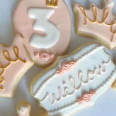 Princess Cookie Set ✨.jpg