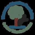 BEF Logo 2021.png