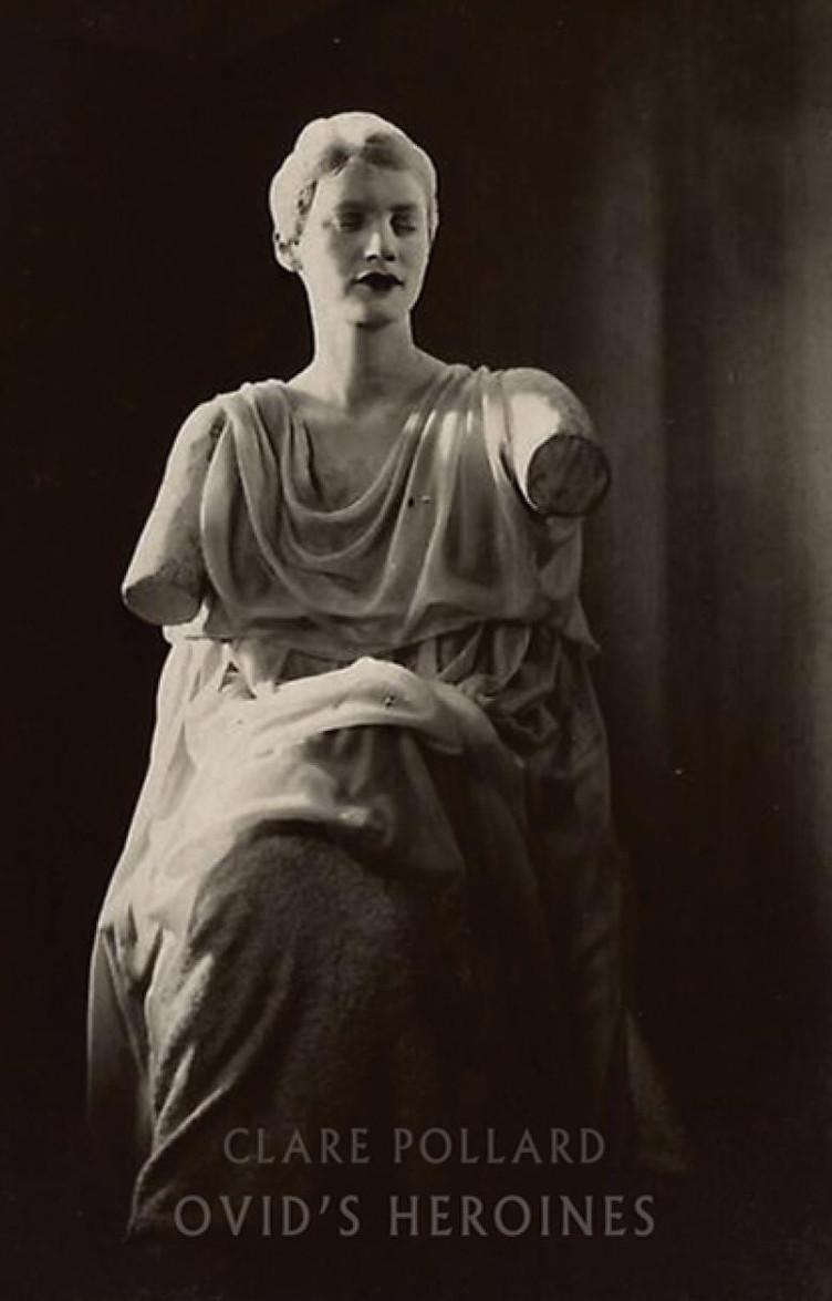 Ovid's Heroines?