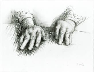 Our Marvellous Hands: Three Videos for You