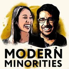 modern minorities.jpeg