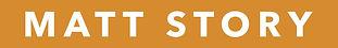 Matt Story Logo.jpg