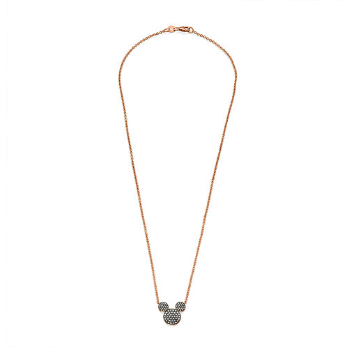 MyMouse Medium Necklace