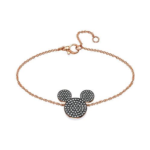MyMouse Bracelet