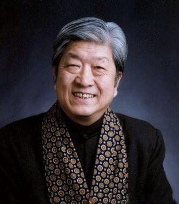 Wang Xisan, a snuff bottle master. D.D Art
