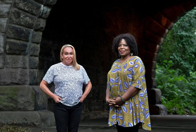 Transgender People Face New Legal Fight After Supreme Court