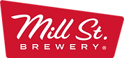 MillSt_Brewery_Logo_2021.png