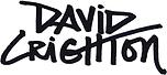 David Crighton Logo.png