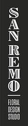 SR-Logo-Black (1).png