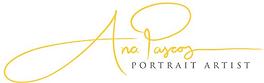 Ana-Pascos-Logo.png