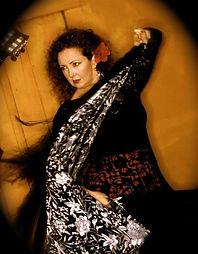 shawl Laura Jane Petelko.jpg
