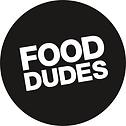 FD Logo full black.png