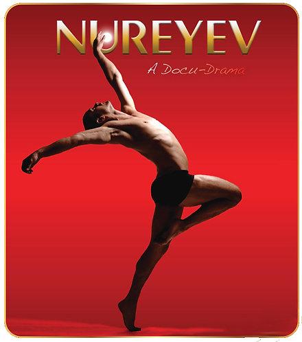 Nureyev: A Docu-Drama