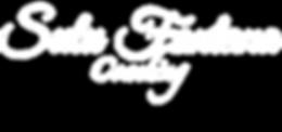 Logo Sulu.png
