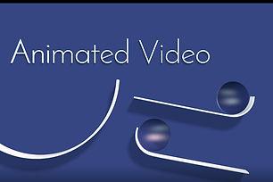 thumb animated vid.jpg