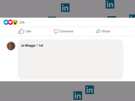 Why Aren't My LinkedIN video posts effective?
